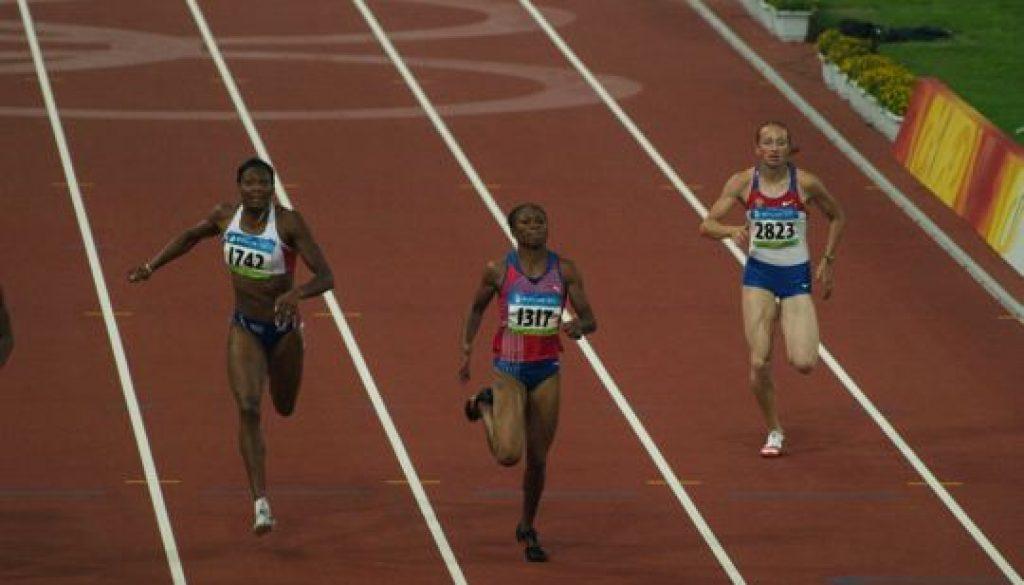 women_athlete