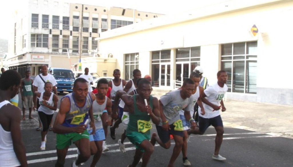 NOC Road Relay 051