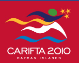 Vincentian athletes and the Carifta Experience
