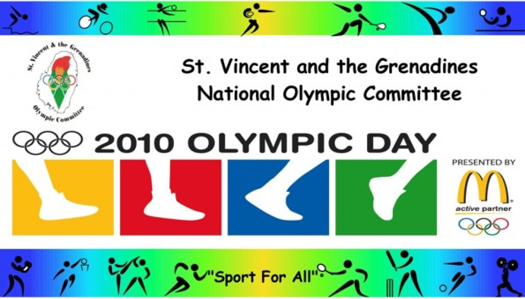 SVGNOC Olympic Day Banner[1]
