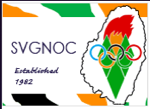 The NOC and the Development of Sport