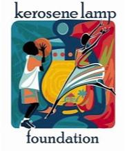 Kerosene Lamp Foundation launches mentorship program
