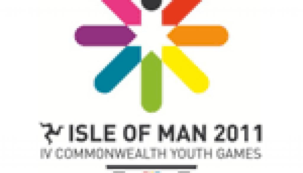 cyg-logo