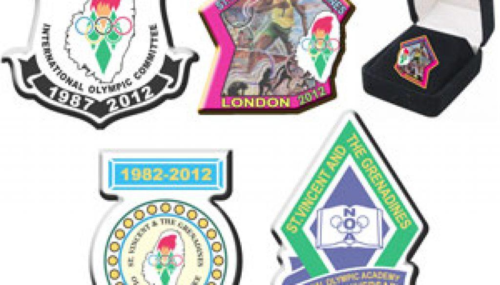 london2012pins