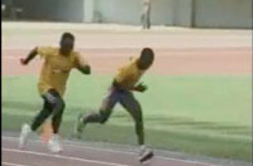 sprintsml