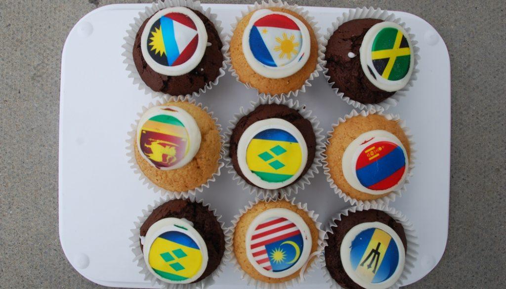 flag_cookies