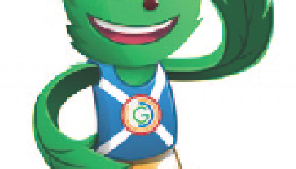 glasgow2014mascot_Page_4