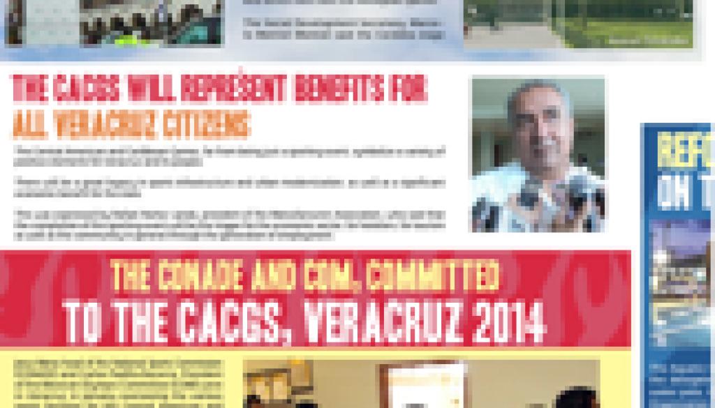 veracruz_newsletter