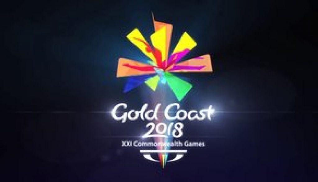Gold Coast Emblem