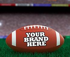 Sports Marketing & our development