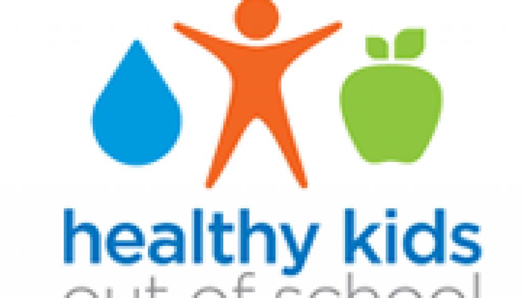 healthy_kids