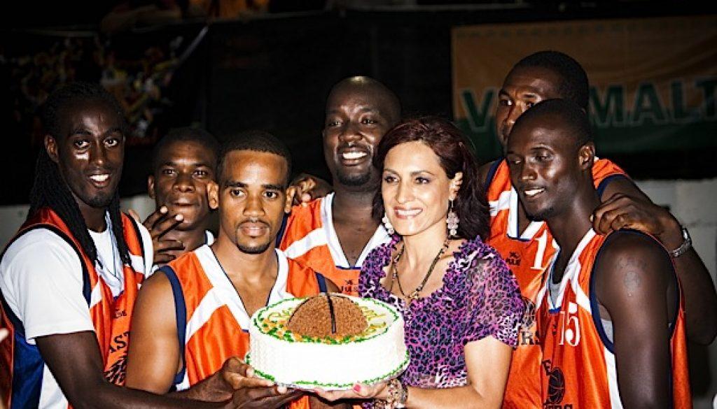 CakeprizeEastBlazers