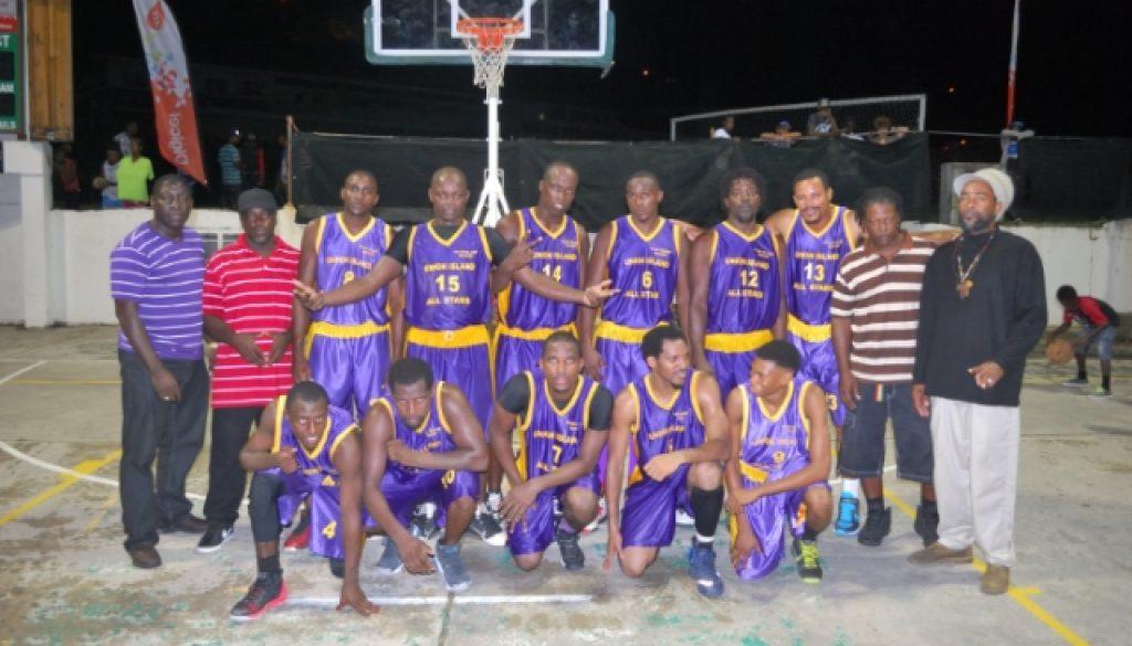 Grenadines_103Touurnament 2014