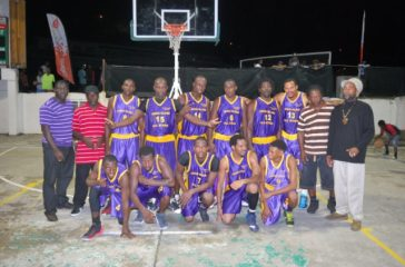 Grenadines_103Touurnament 2014