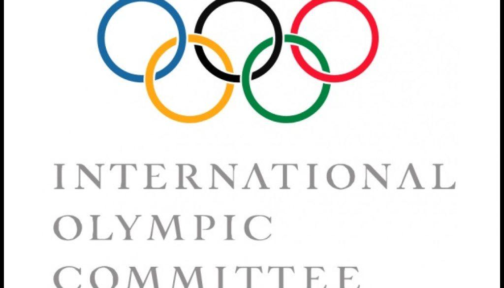 international-olympic-committee-logo