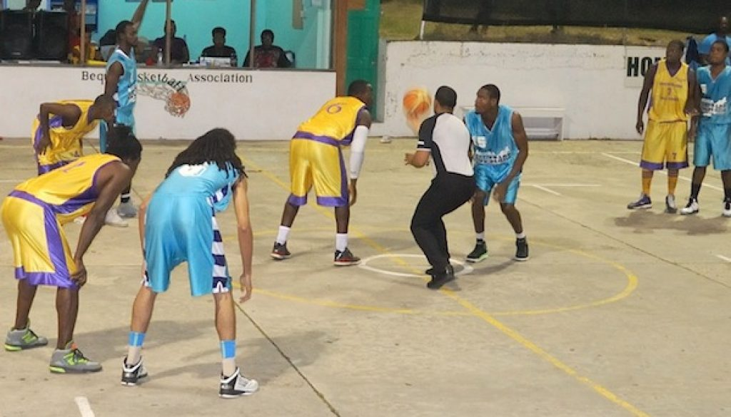 GrenadinesChamps_0782015