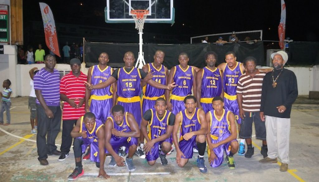 Grenadines_102Touurnament 2014