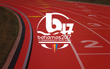 Commonwealth Youth Games reach One Year to Go milestone