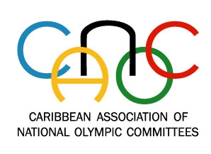 CANOC EXECUTIVES TO MEET IN TRINIDAD AND TOBAGO