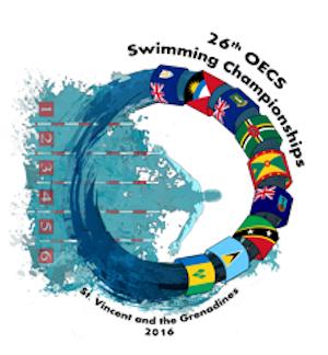 2016_oecs_swim