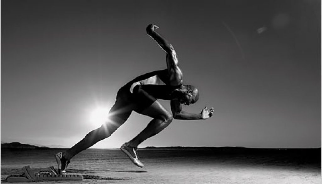 athlete-enhance-performance-factor-75