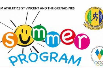 summer_program