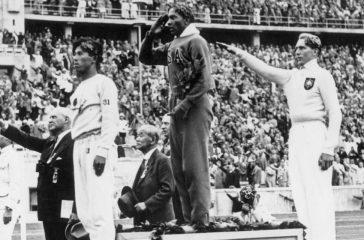 jesse-owens-1936-olympic