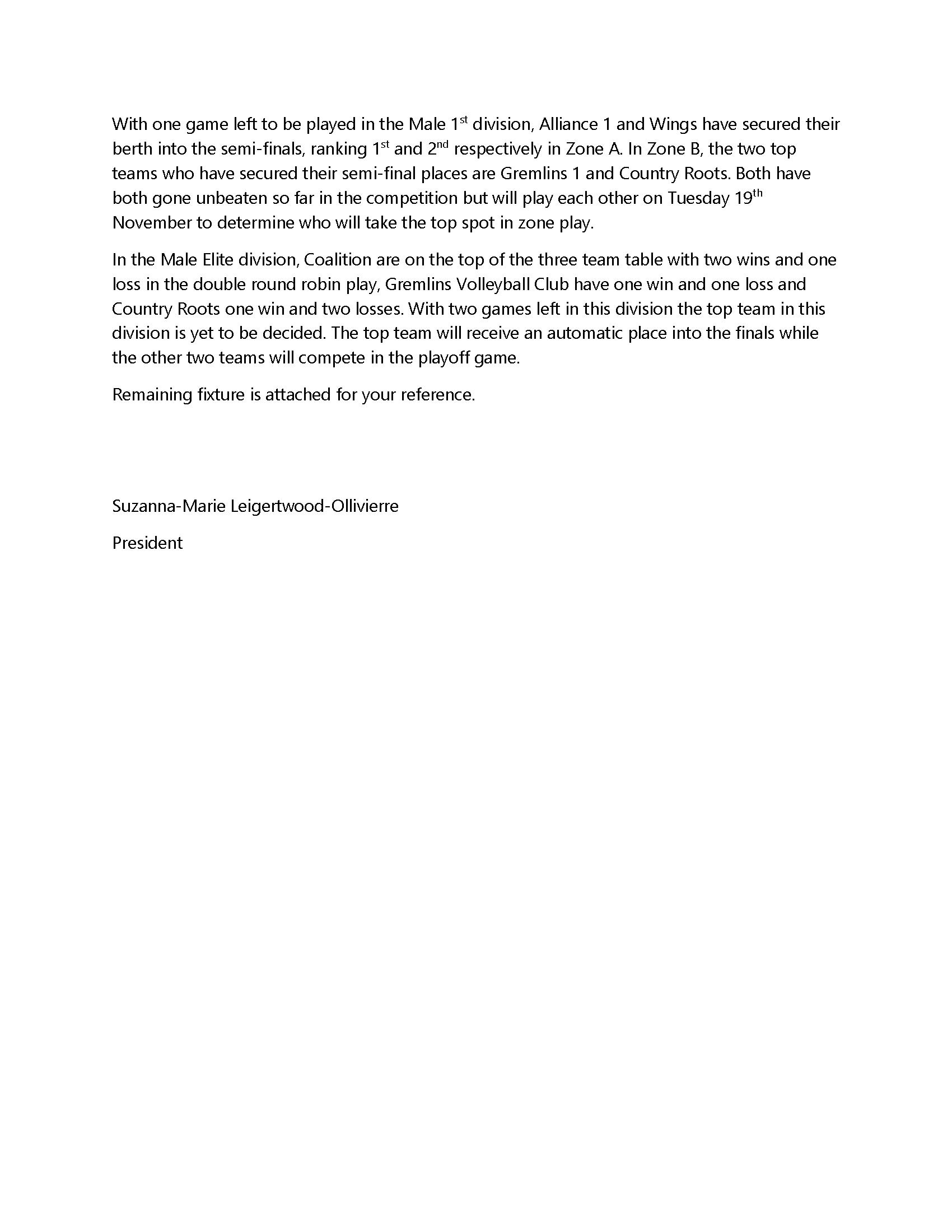 2019 Nov 17 Press Release SVGVA Championships_Page_2
