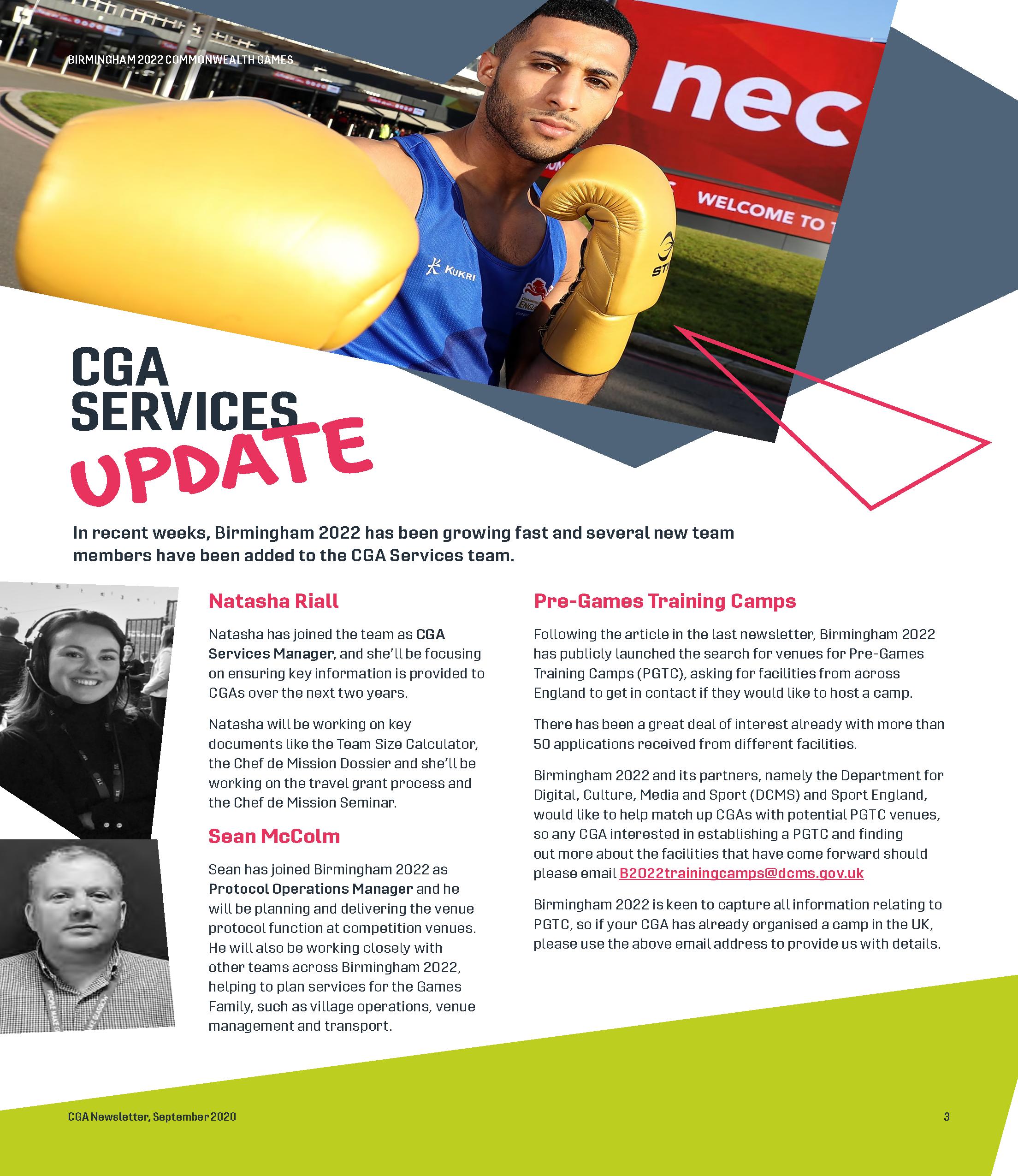 B2022 CGA Newsletter September 2020_Page_03