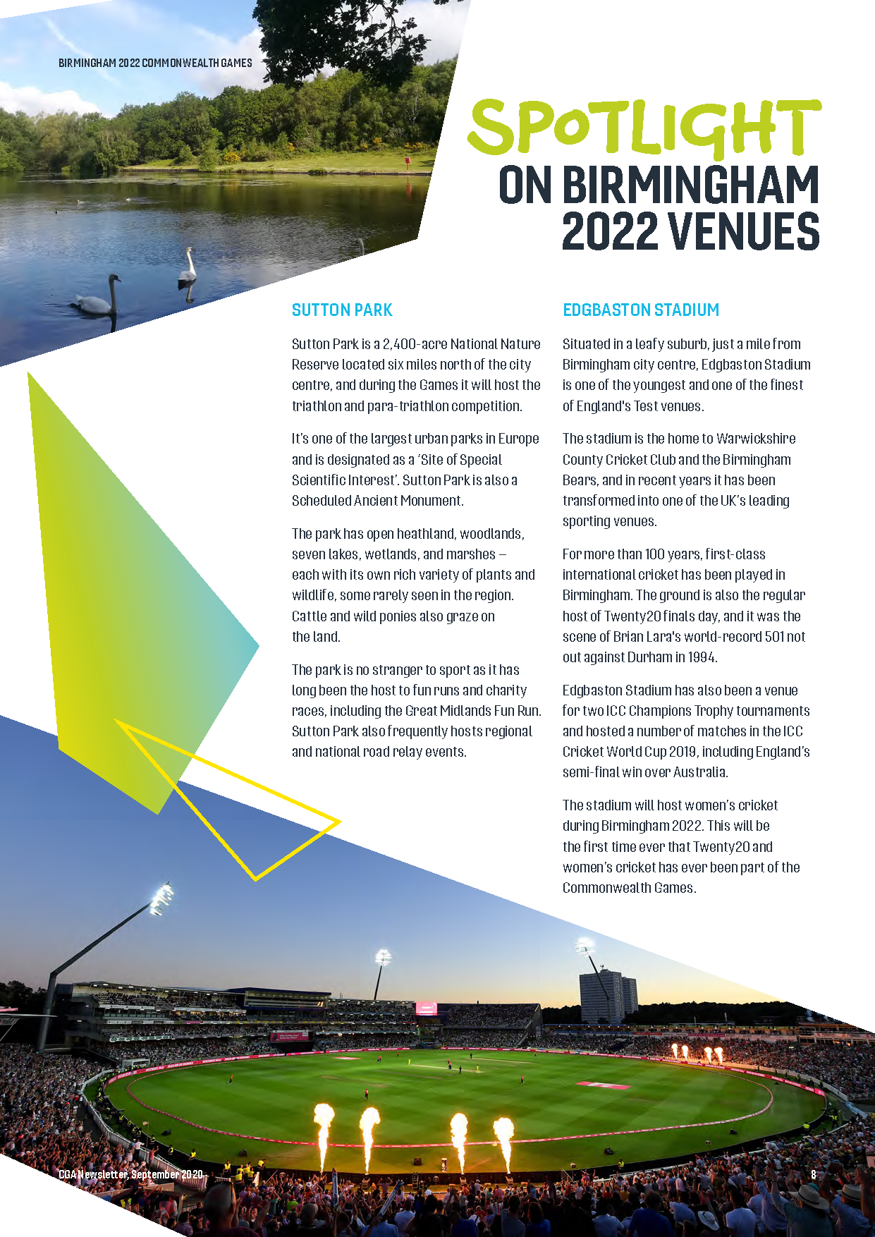 B2022 CGA Newsletter September 2020_Page_08