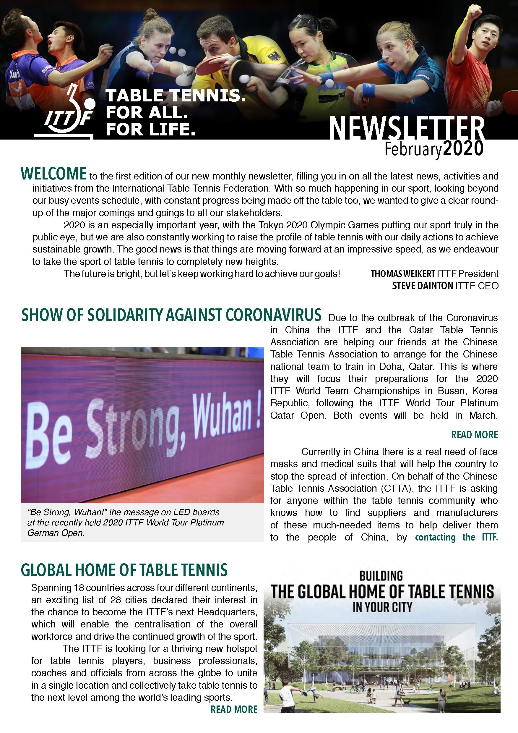 ITTF_Newsletter_01_FEB-2020_Page_1