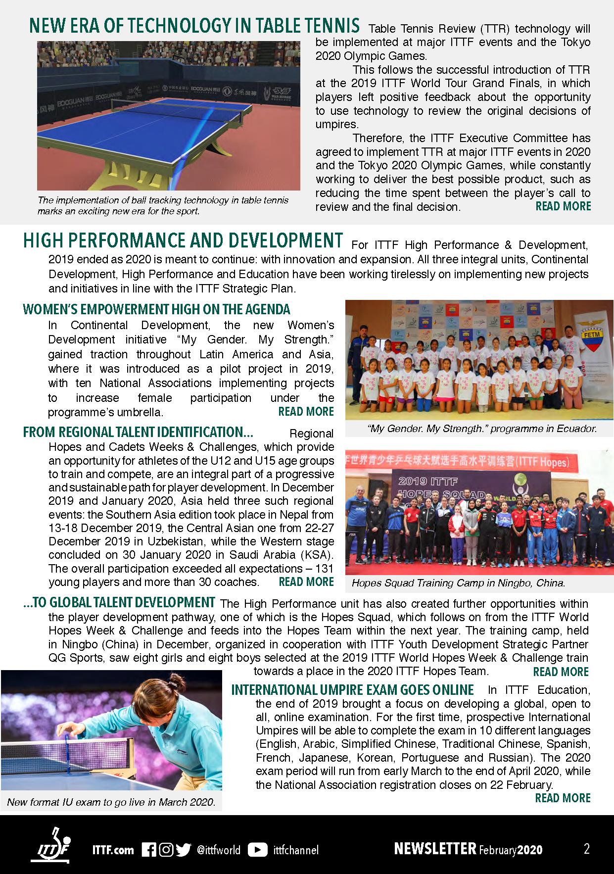 ITTF_Newsletter_01_FEB-2020_Page_2