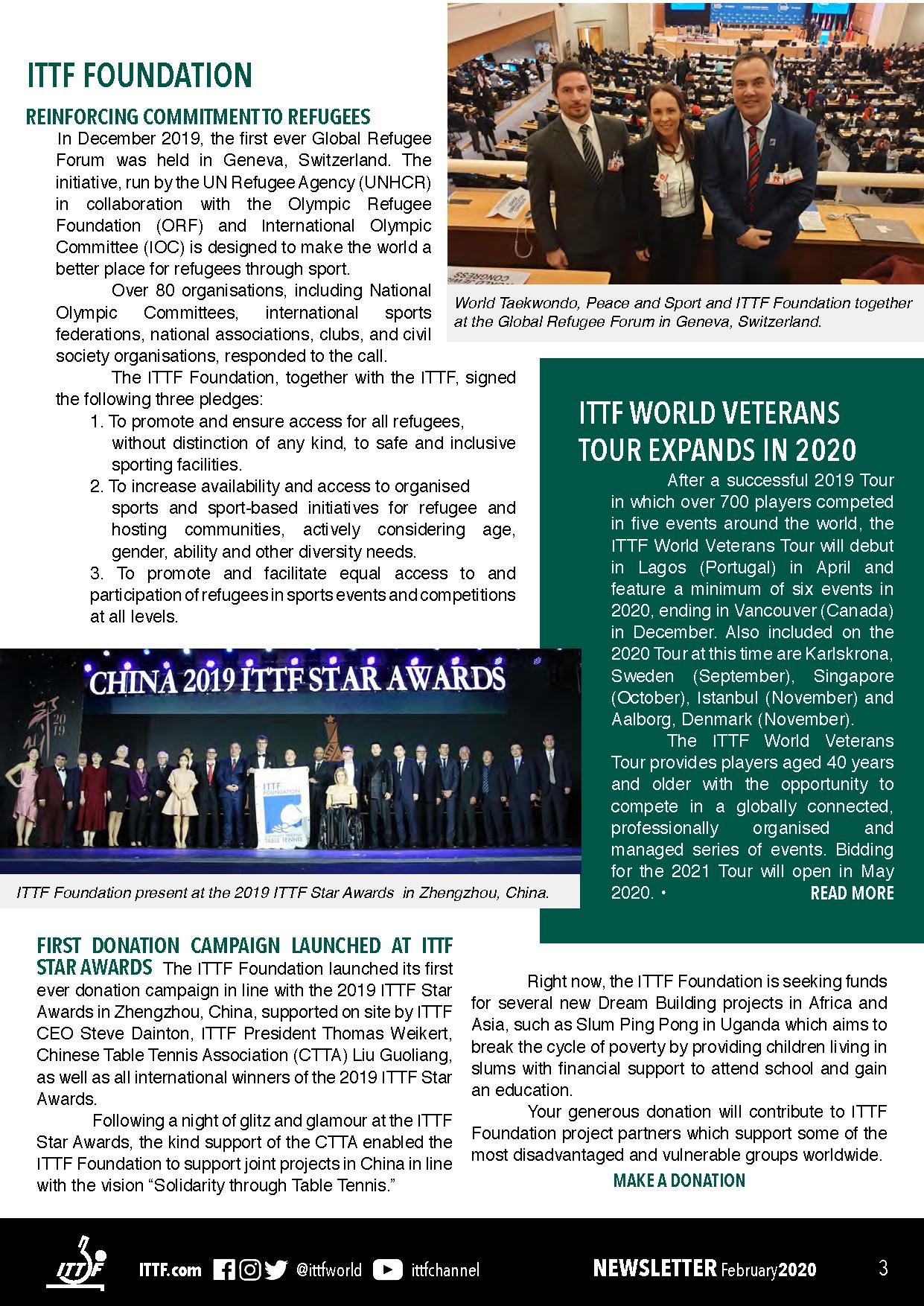 ITTF_Newsletter_01_FEB-2020_Page_3