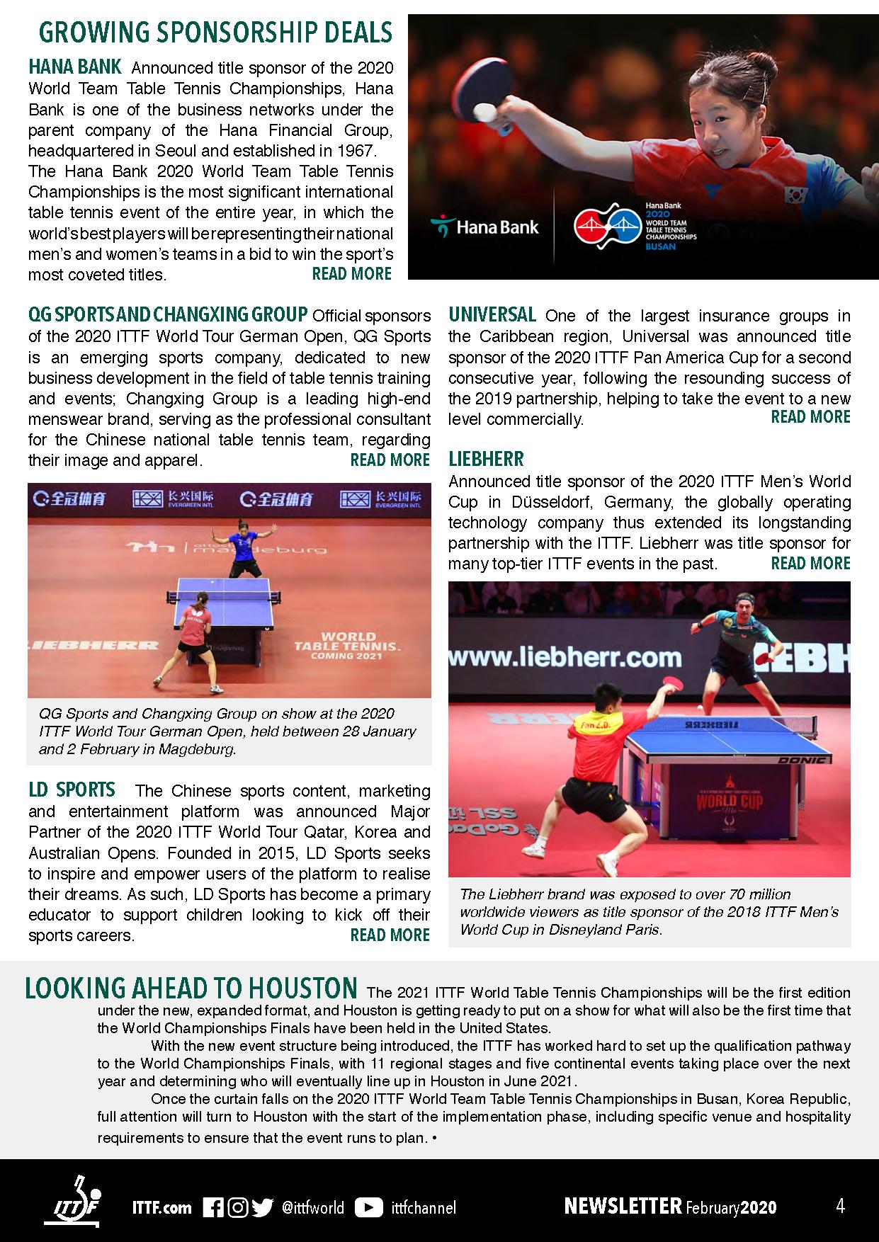 ITTF_Newsletter_01_FEB-2020_Page_4