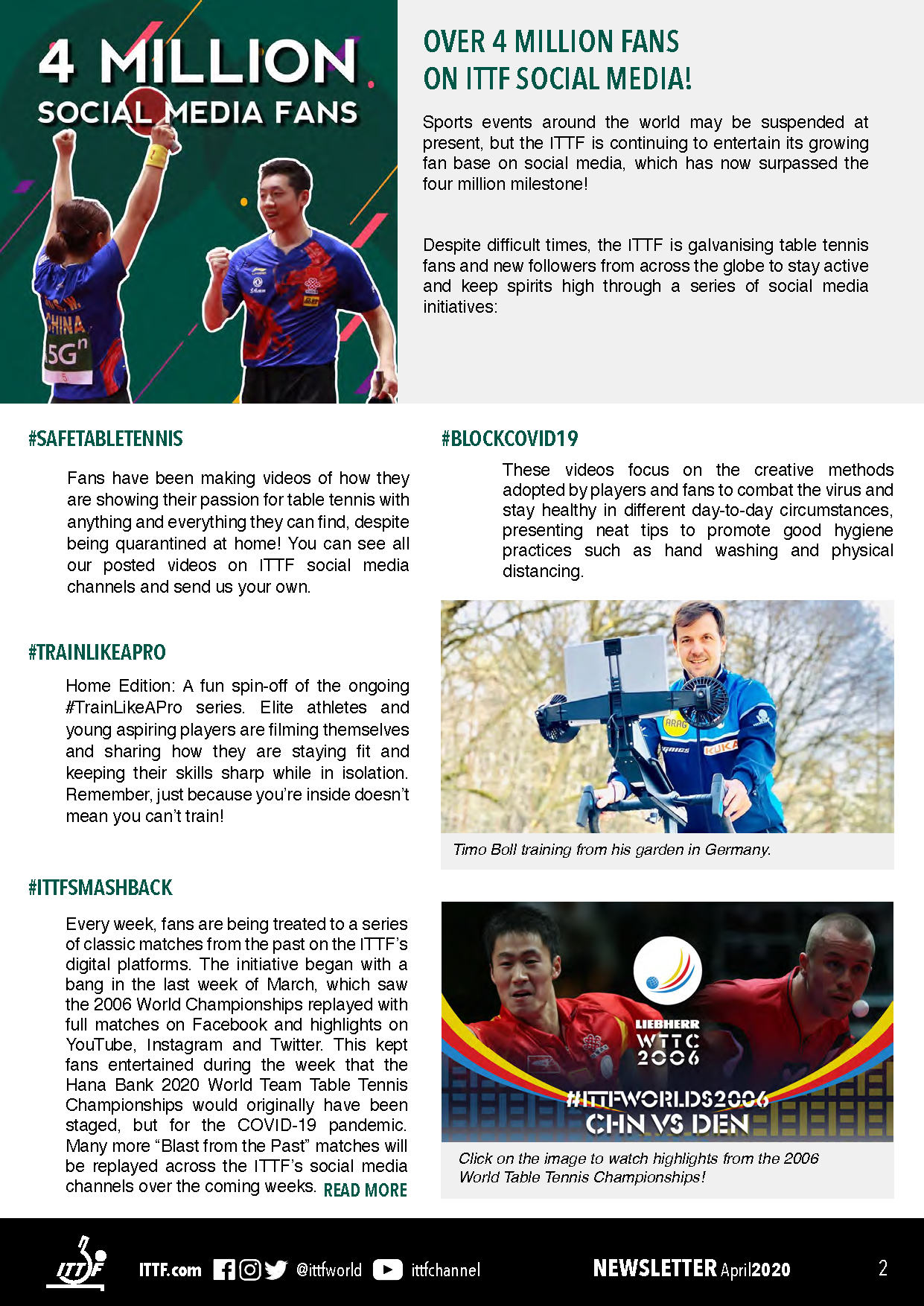 ITTF_Newsletter_02_APR-2020_0_Page_2