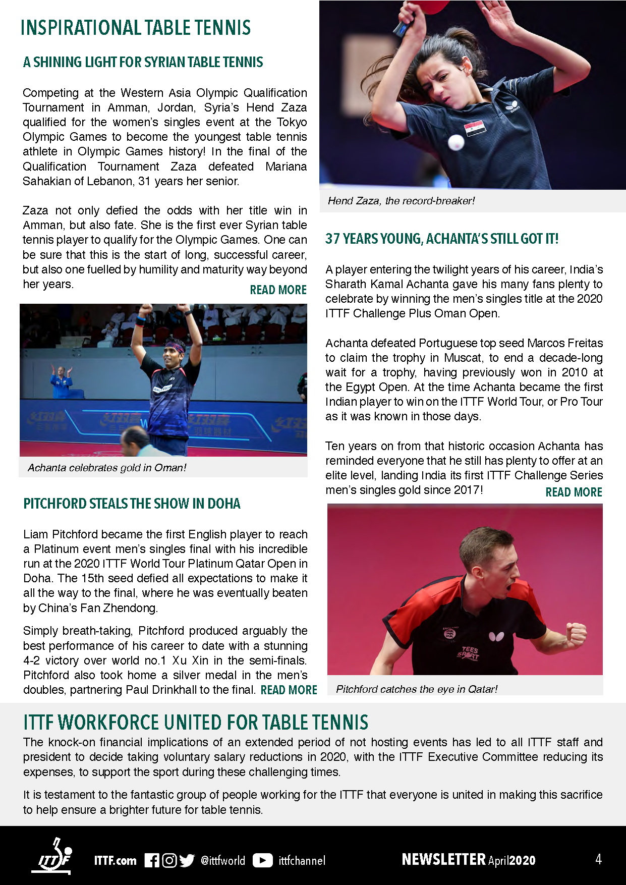 ITTF_Newsletter_02_APR-2020_0_Page_4