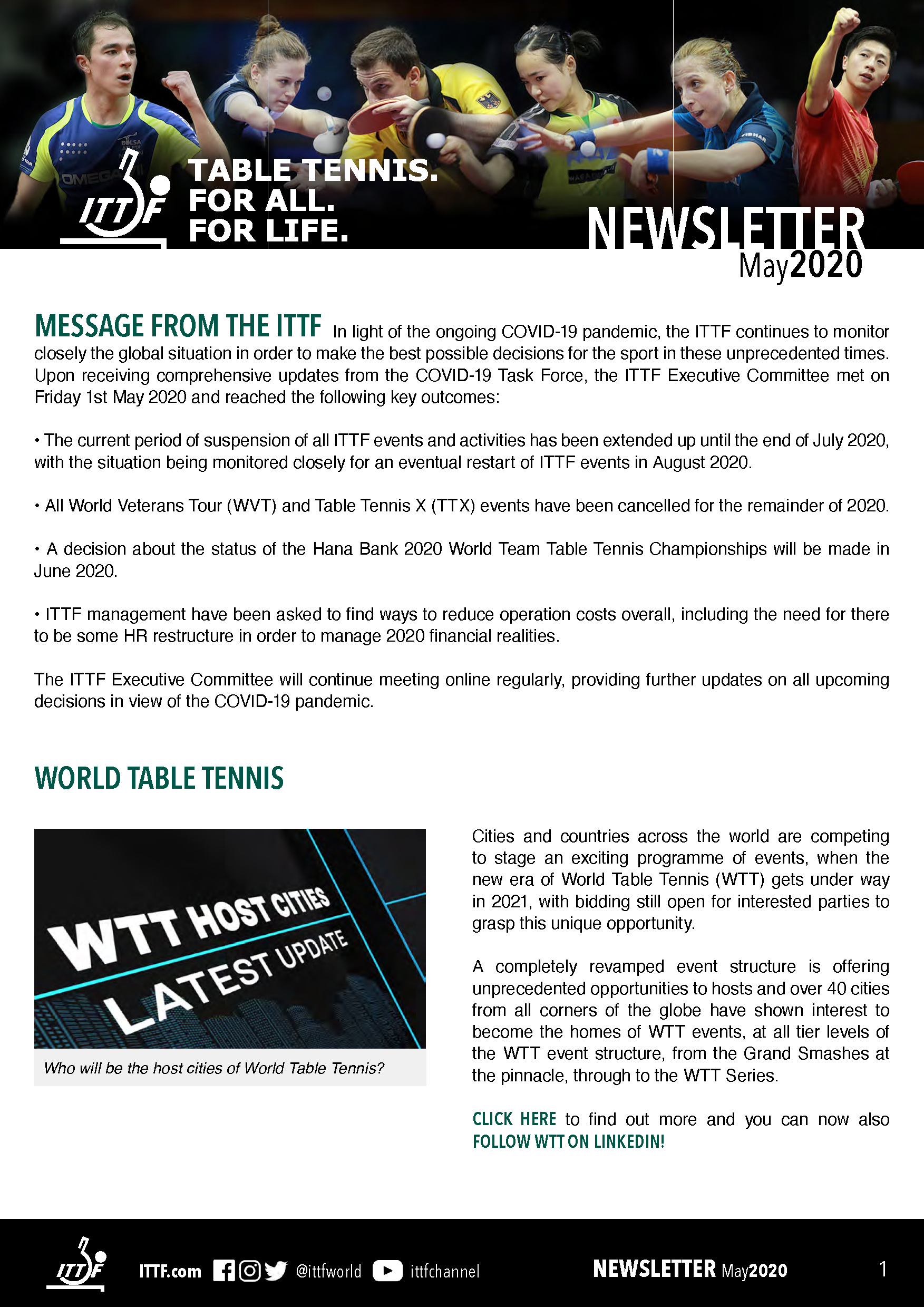 ITTF_Newsletter_03_MAY-2020_Page_1