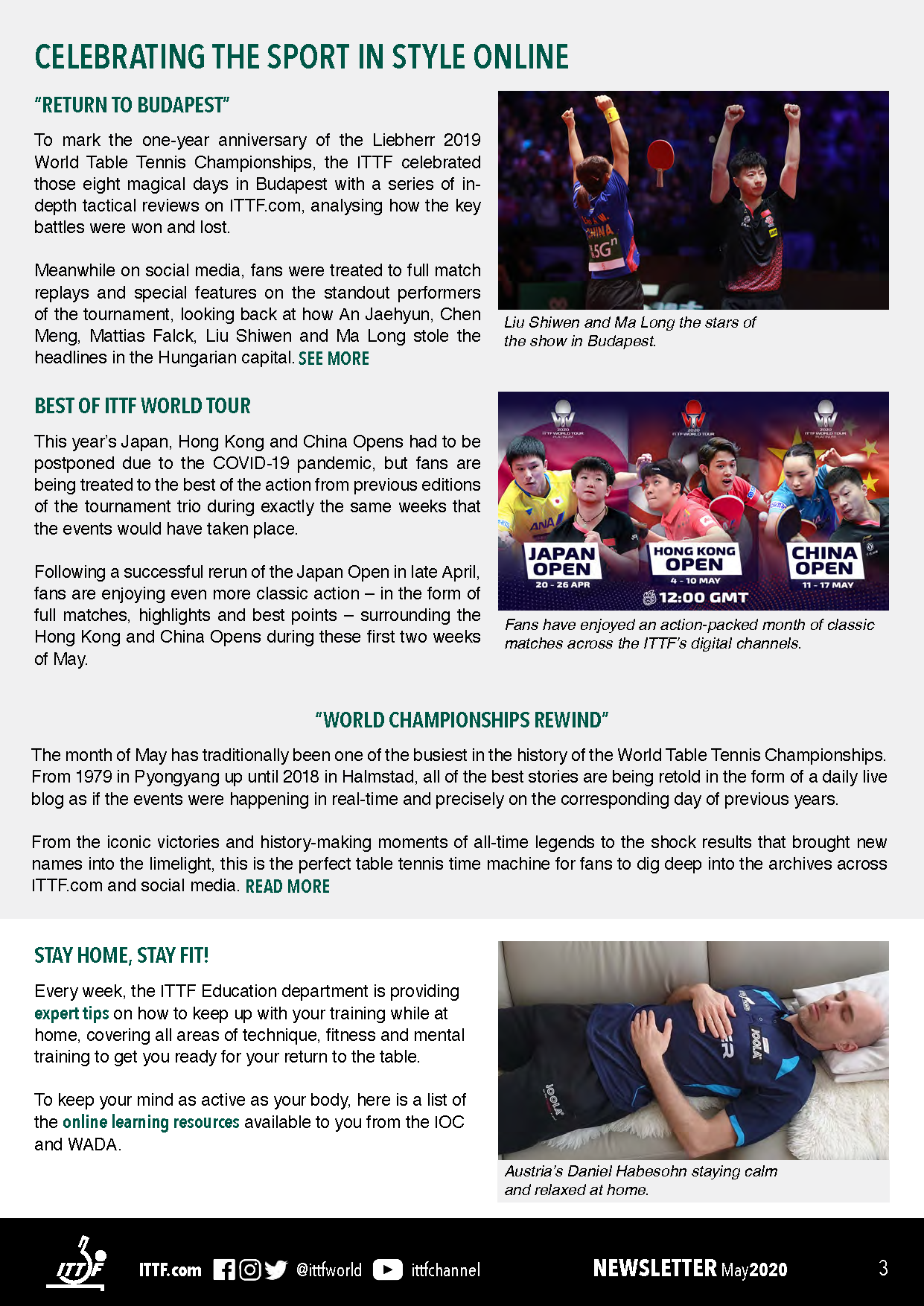 ITTF_Newsletter_03_MAY-2020_Page_3