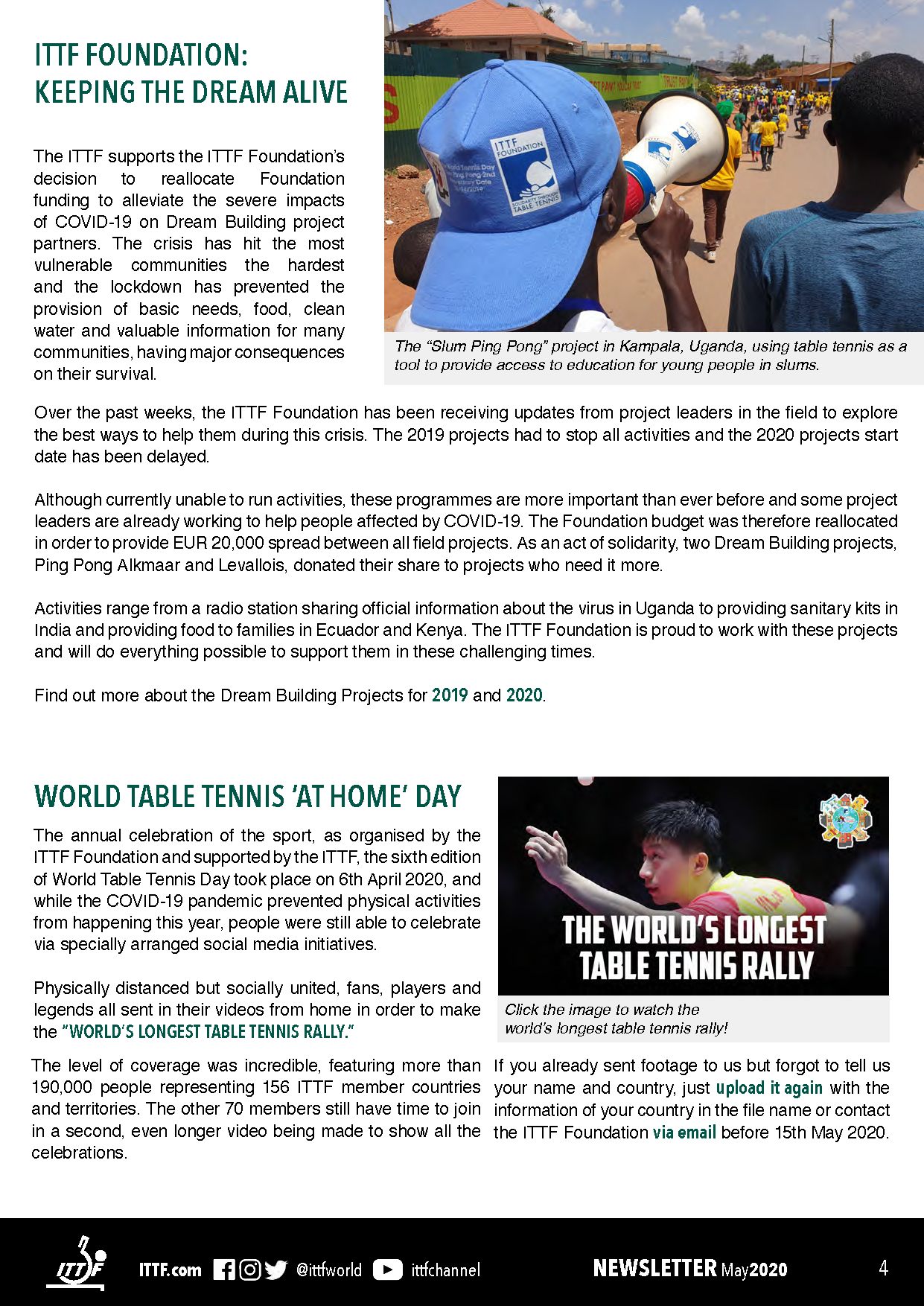 ITTF_Newsletter_03_MAY-2020_Page_4