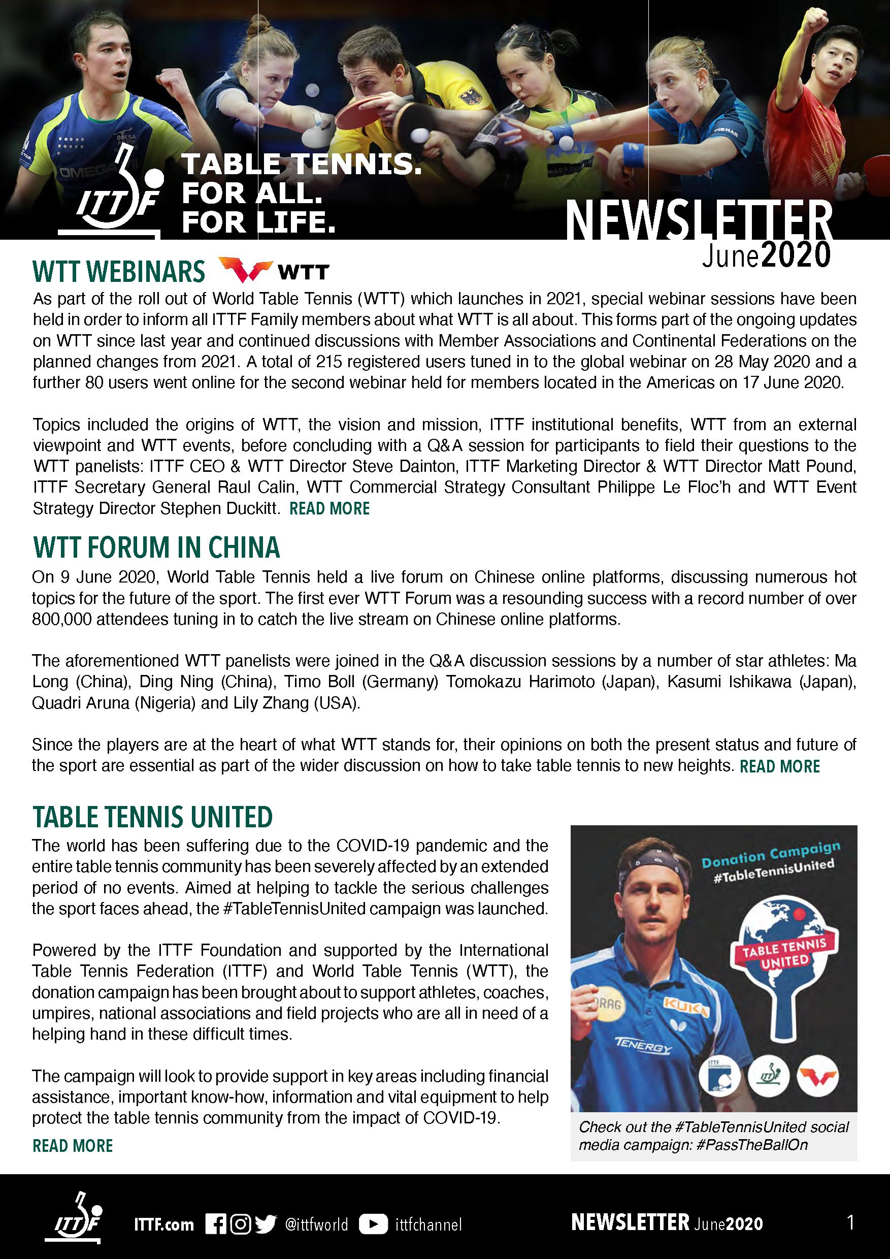 ITTF_Newsletter_04_JUN-2020_Page_1