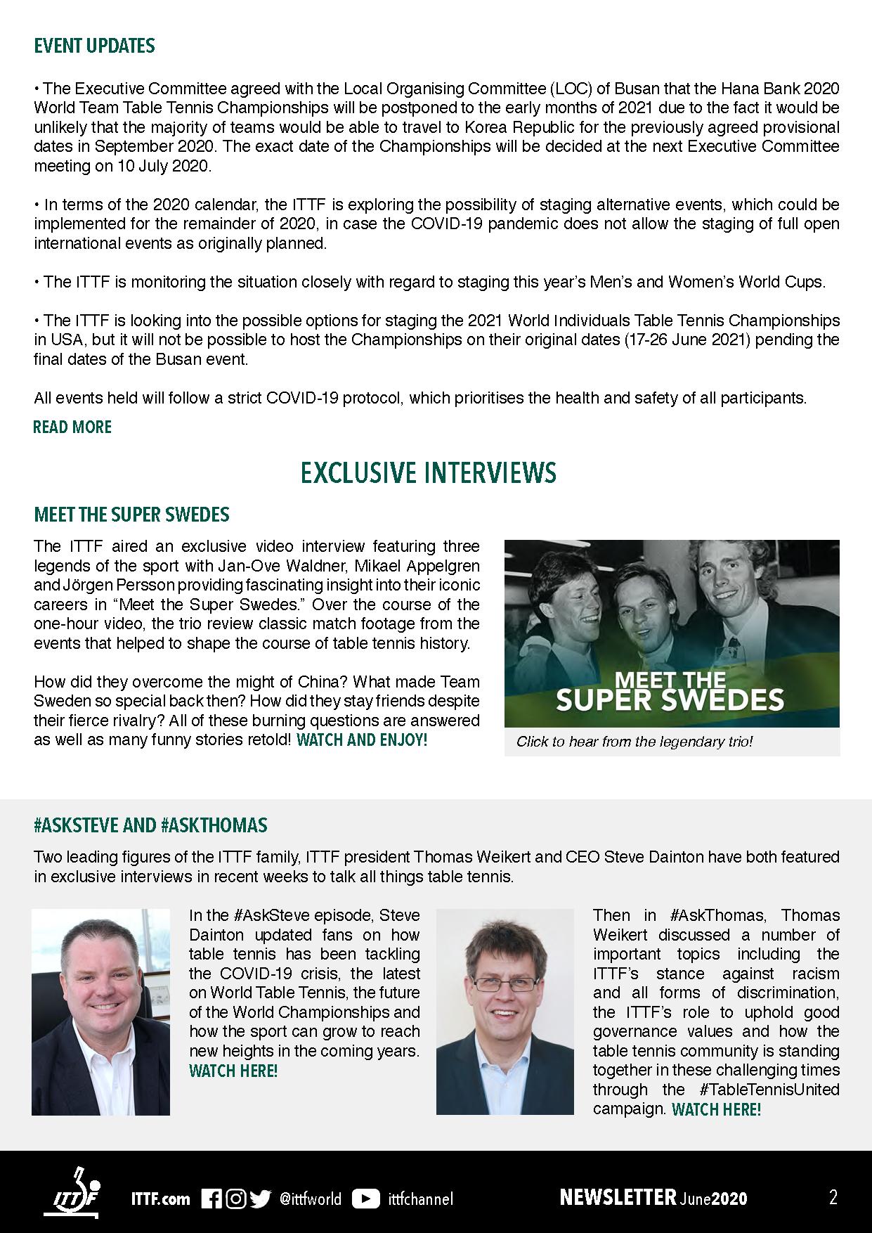 ITTF_Newsletter_04_JUN-2020_Page_2