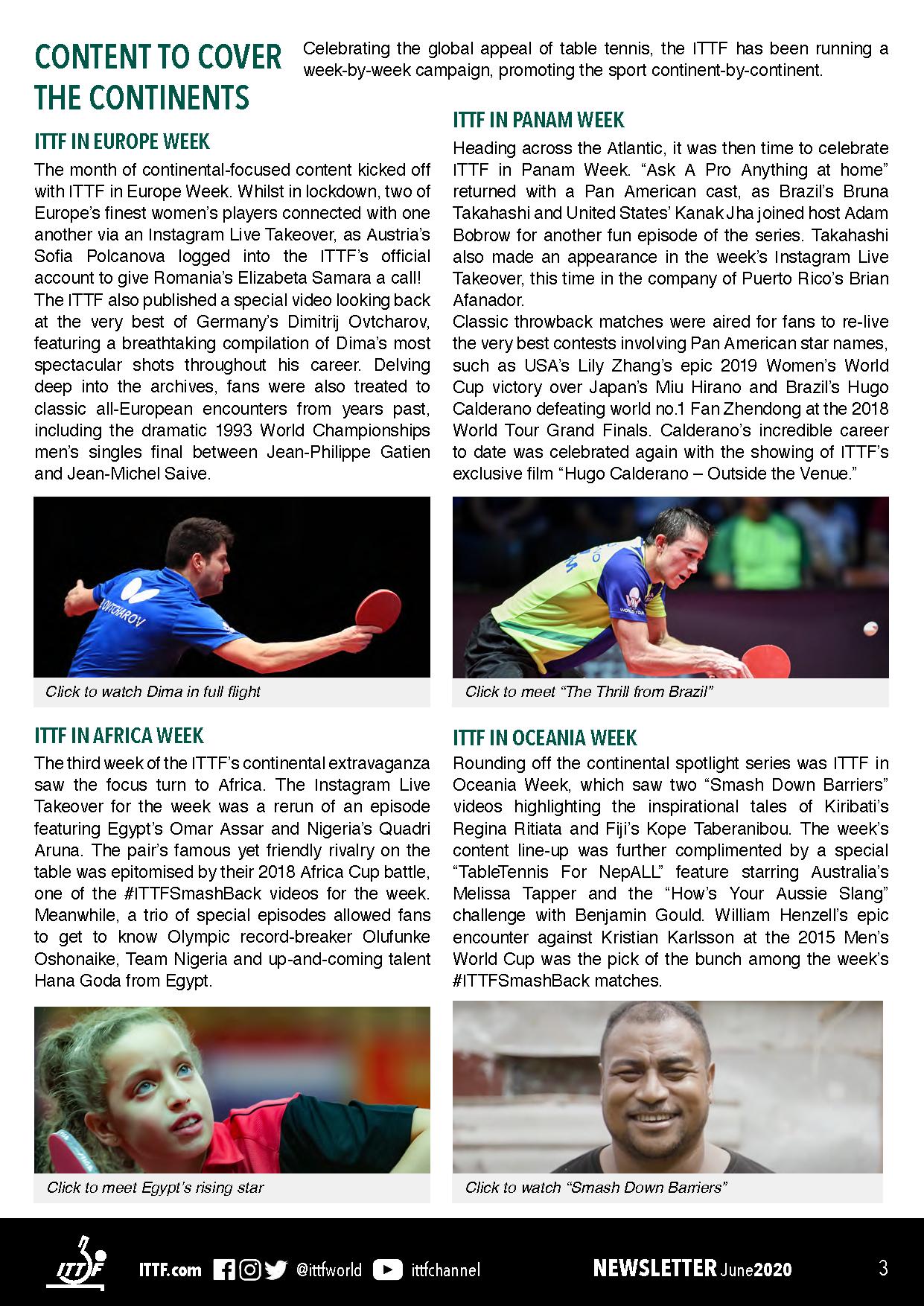 ITTF_Newsletter_04_JUN-2020_Page_3