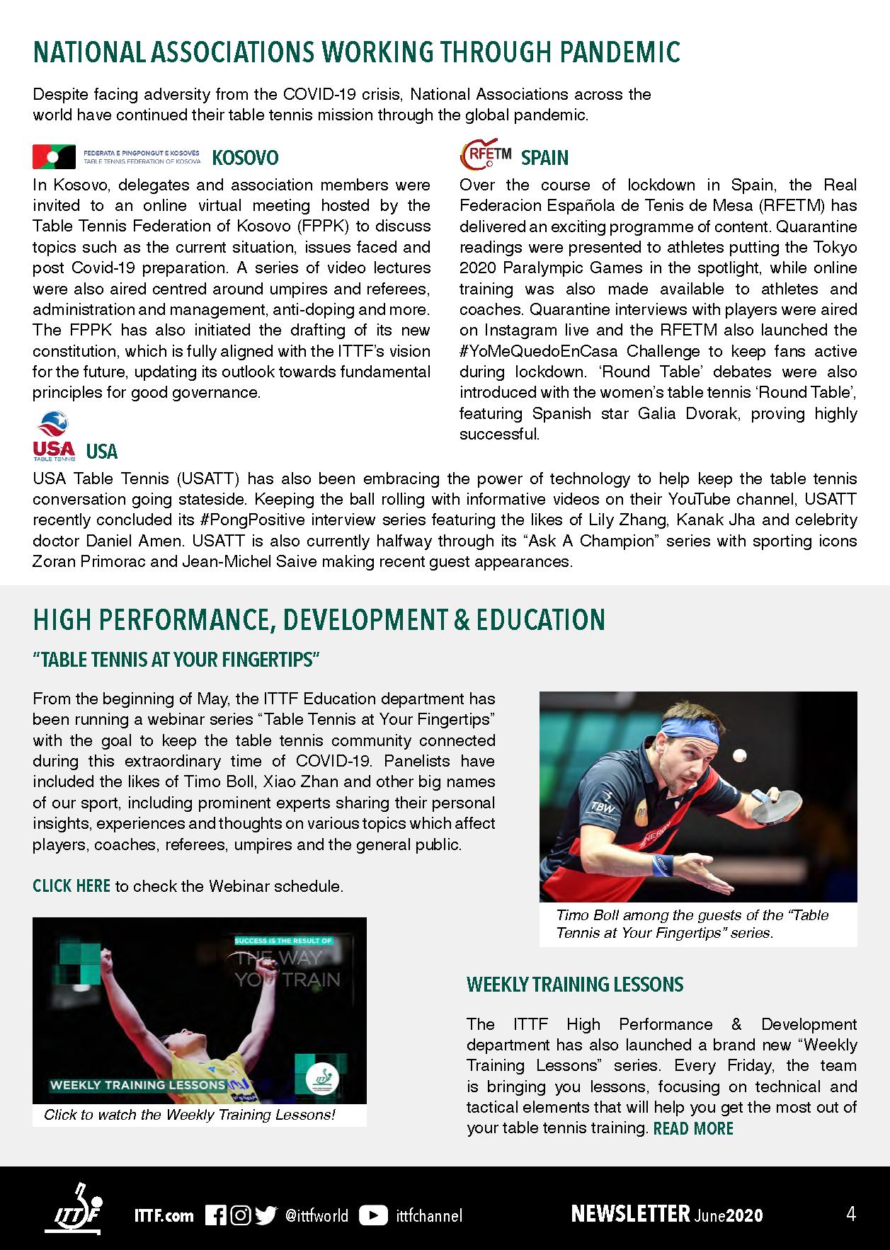 ITTF_Newsletter_04_JUN-2020_Page_4