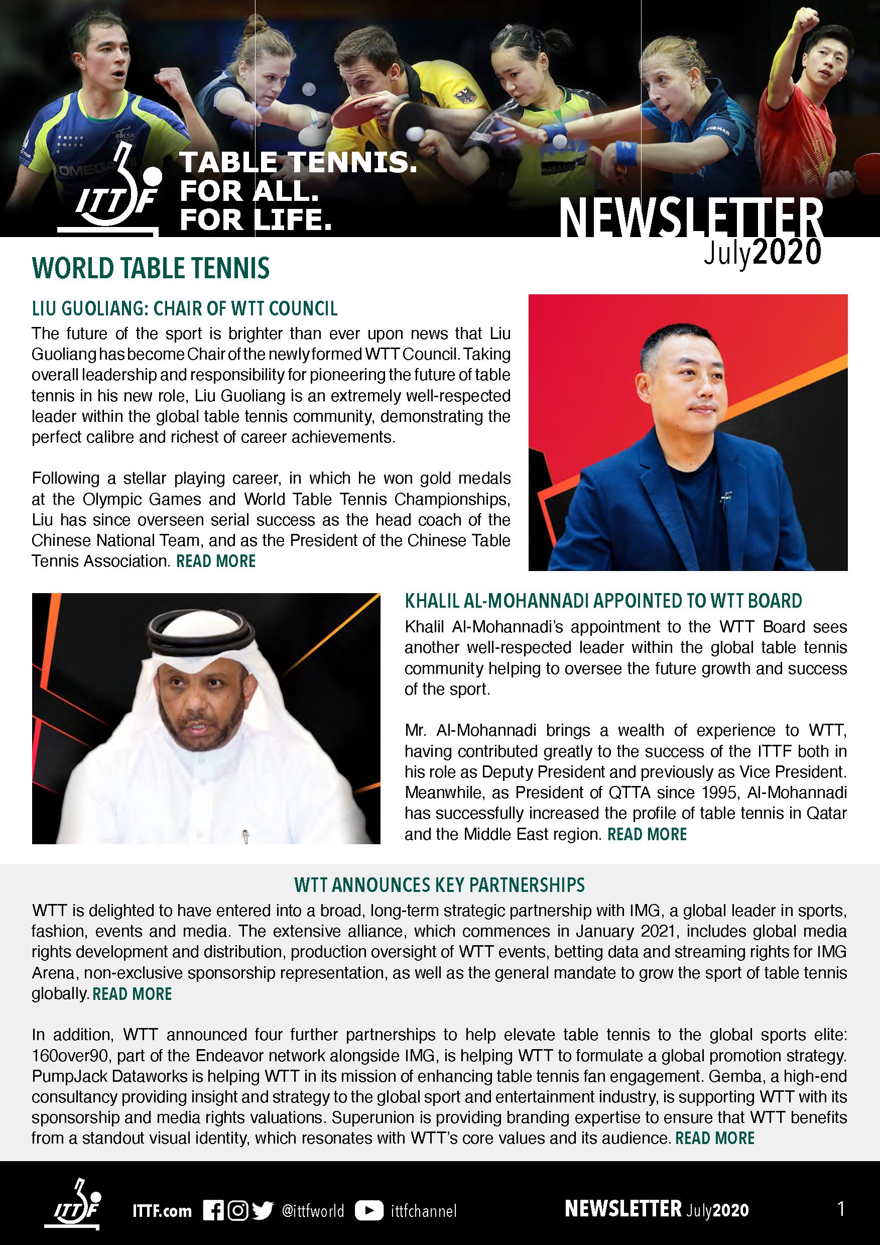 ITTF_Newsletter_05_JUL-2020_0_Page_1