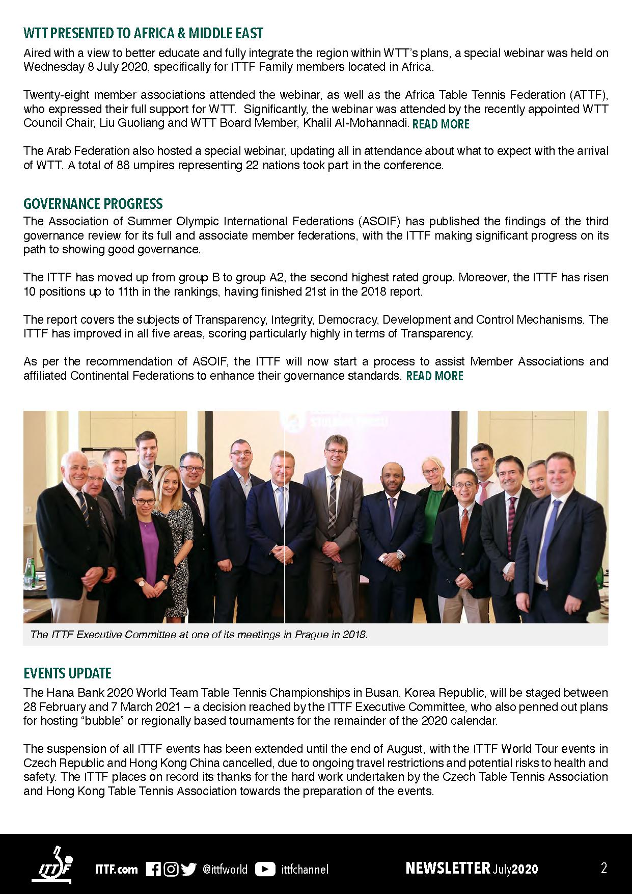 ITTF_Newsletter_05_JUL-2020_0_Page_2