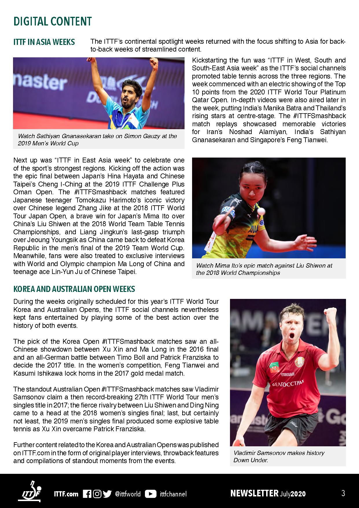 ITTF_Newsletter_05_JUL-2020_0_Page_3