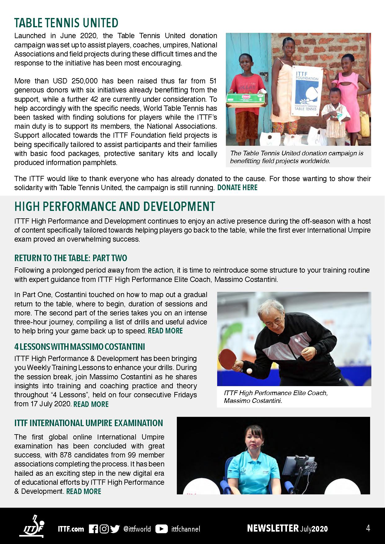 ITTF_Newsletter_05_JUL-2020_0_Page_4