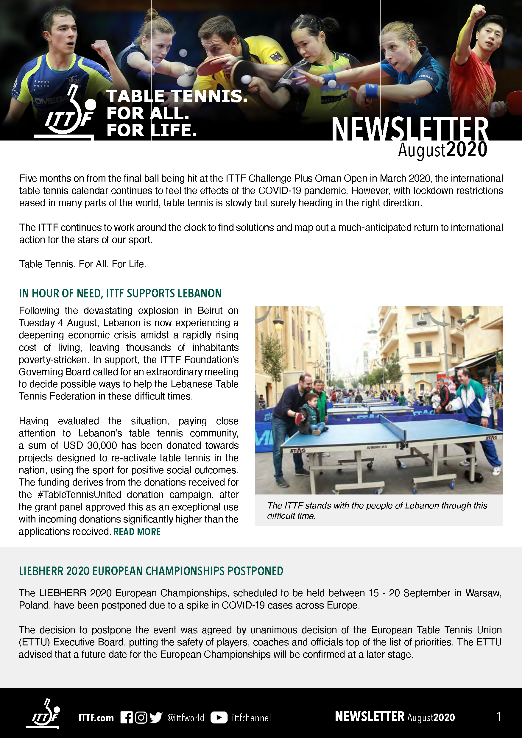 ITTF_Newsletter_06_AUG-2020_Page_1