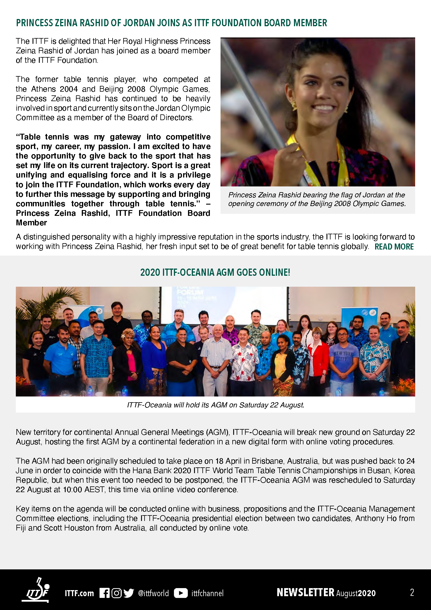 ITTF_Newsletter_06_AUG-2020_Page_2