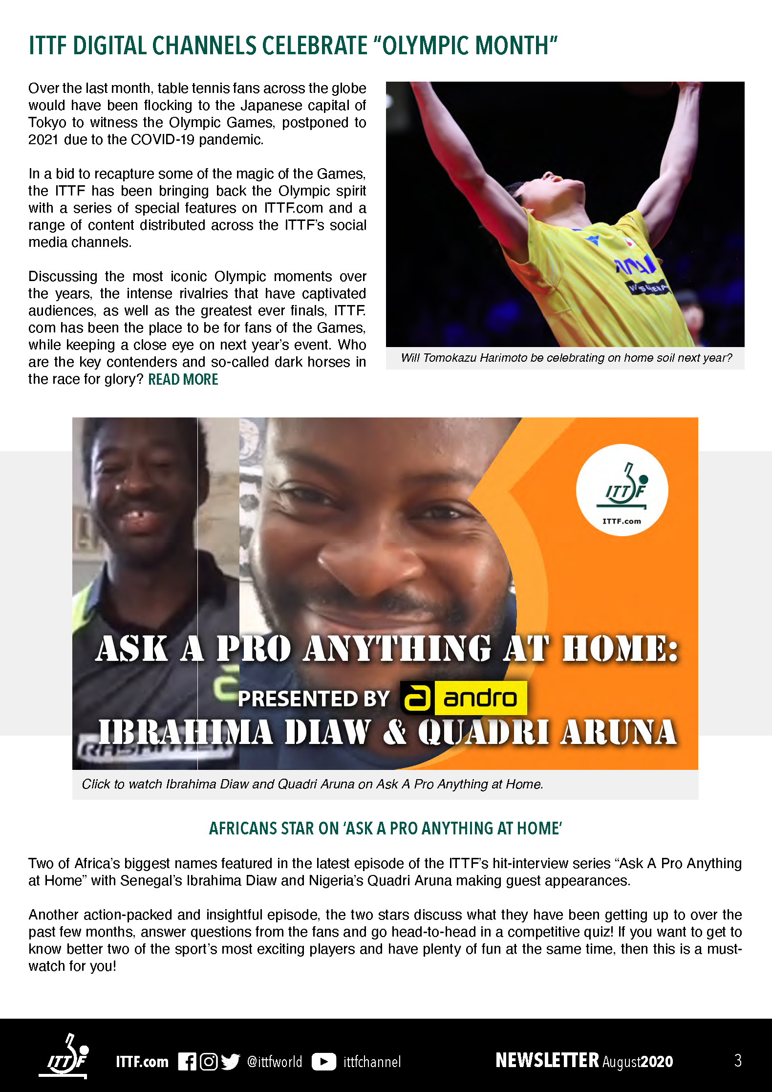 ITTF_Newsletter_06_AUG-2020_Page_3